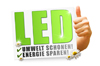 LED Technik
